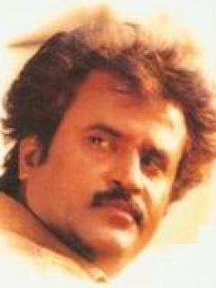 Padikathavan Tamil Mp3 Songs Download