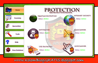 http://kolombloggratis.blogspot.com/2012/04/download-artav-antivirus-full-version.html