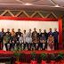 Lawatan Swaraguna : Pernik dan Unik Di Malaysia