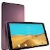 LG G Pad II 10.1 Full Specification Details Description all Feature