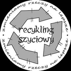 http://zashevka.blogspot.com/2014/12/grudzien-2014-nowa-gra-w-recykling.html