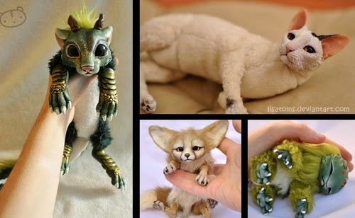 00-Lisa-Toms-Maker-of-Mythical-Creatures-and-Pet-Dolls-www-designstack-co