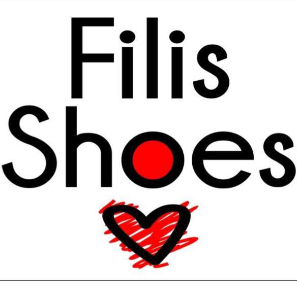 Filis Shoes - Άργος