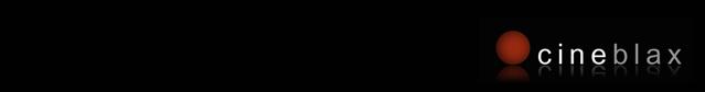 cineblax
