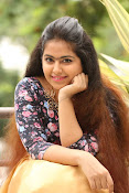 Avika Gor latest photos at CCM Pm-thumbnail-6