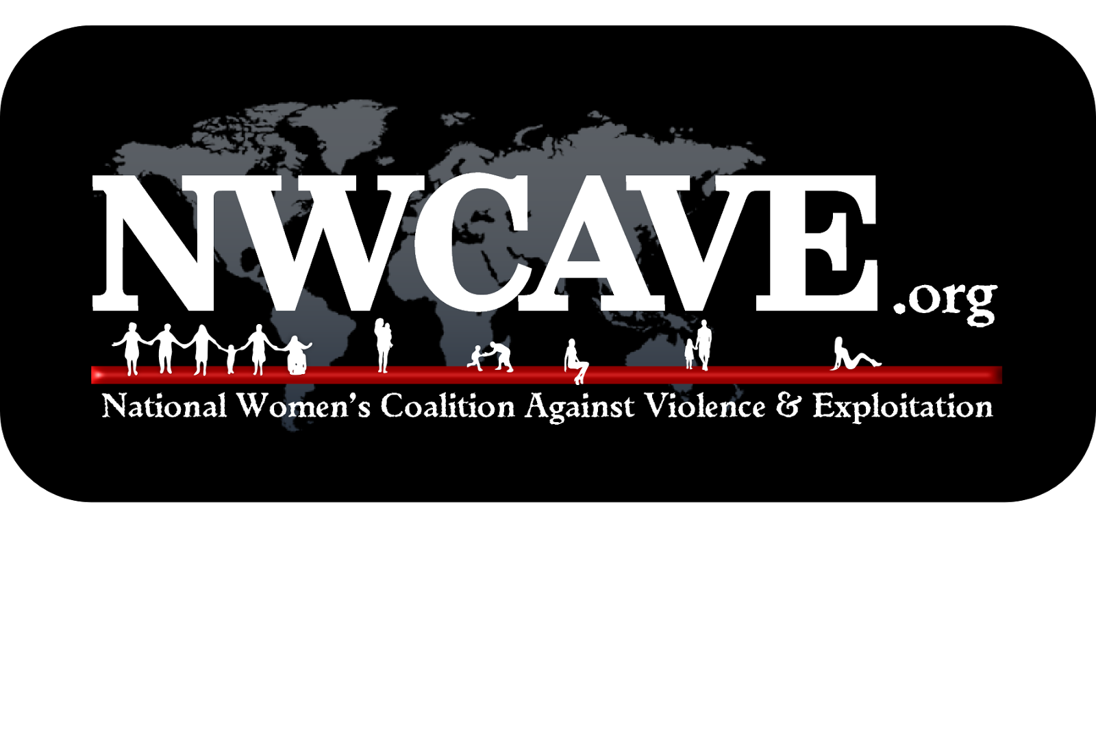 NWCAVE