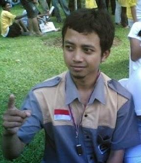 Ucapan Tepat untuk Dirgahayu Indonesia