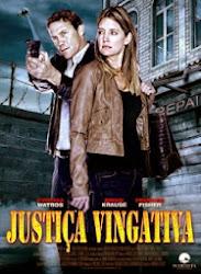 Baixe imagem de Justiça Vingativa (Dublado) sem Torrent
