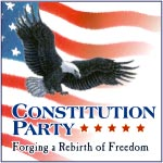 Together, we can forge our way back to constitutionally limited government