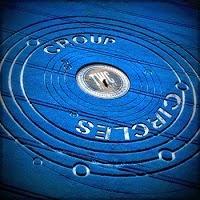 Croup - Circles (Real Hip-hop)