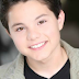 Candid KOnversations Interviews Zach Callison