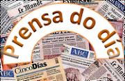 TODA A PRENSA DO DÍA (NACIONAL E ESTRANXEIRA)