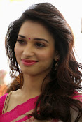 Tamanna Photos at Trisha Boutique Launch-thumbnail-10