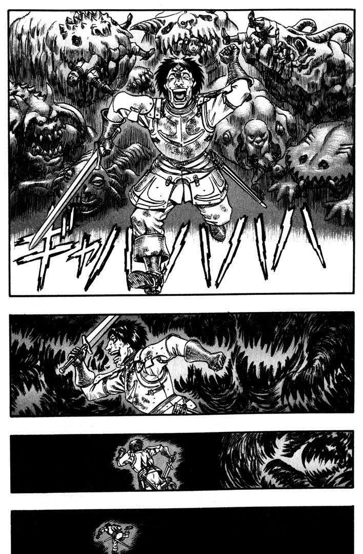 Komik berserk 096 - badai kematian 1 97 Indonesia berserk 096 - badai kematian 1 Terbaru 18|Baca Manga Komik Indonesia