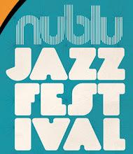 Nublu Jazz Festival 2013