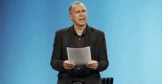 VIDEO: Cristian Barbosu 🔴 Comunicat despre cazul demiterii pastorului James MacDonald