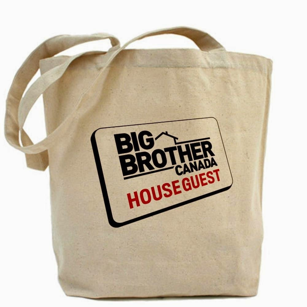 Shop Big Brother Canada