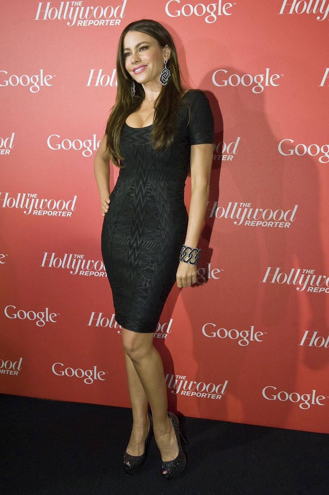 http://2.bp.blogspot.com/-9wI0bWggBhw/T5w1oblrUZI/AAAAAAAAIRM/GzZ_8y9Rlos/s1600/Sofia-Vergara-Google-Hollywood-Reporter-Event-3.jpg