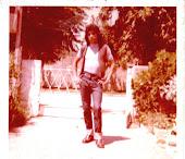 Los 70's
