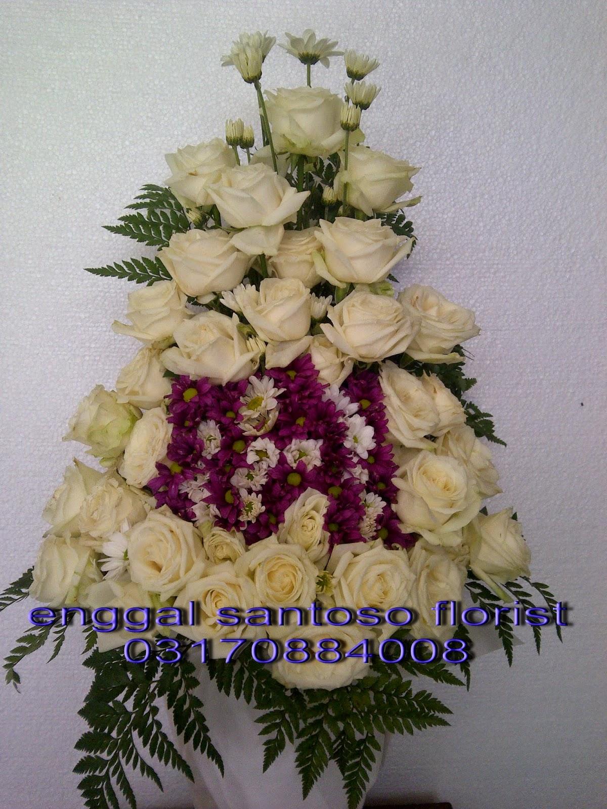 toko bunga surabaya murah dan florist online
