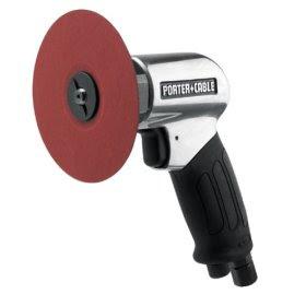 Pneumatic Tools Manufacturers
