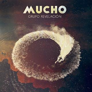 Mucho - Grupo Revelación