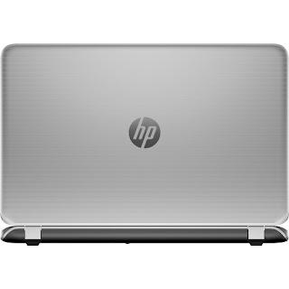 HP PAVILION 15-P214DX