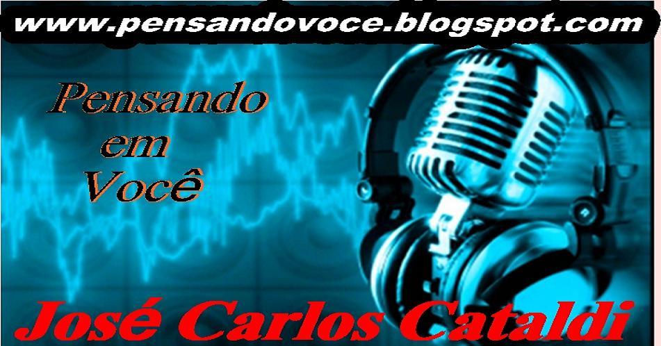 www.pensandovoce.blogspot.com