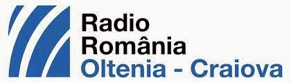 Radio Craiova LIVE