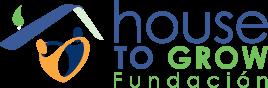 Convenio de colab. Fundación House To Grow
