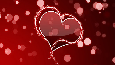 Romantic Wallpapers 2013