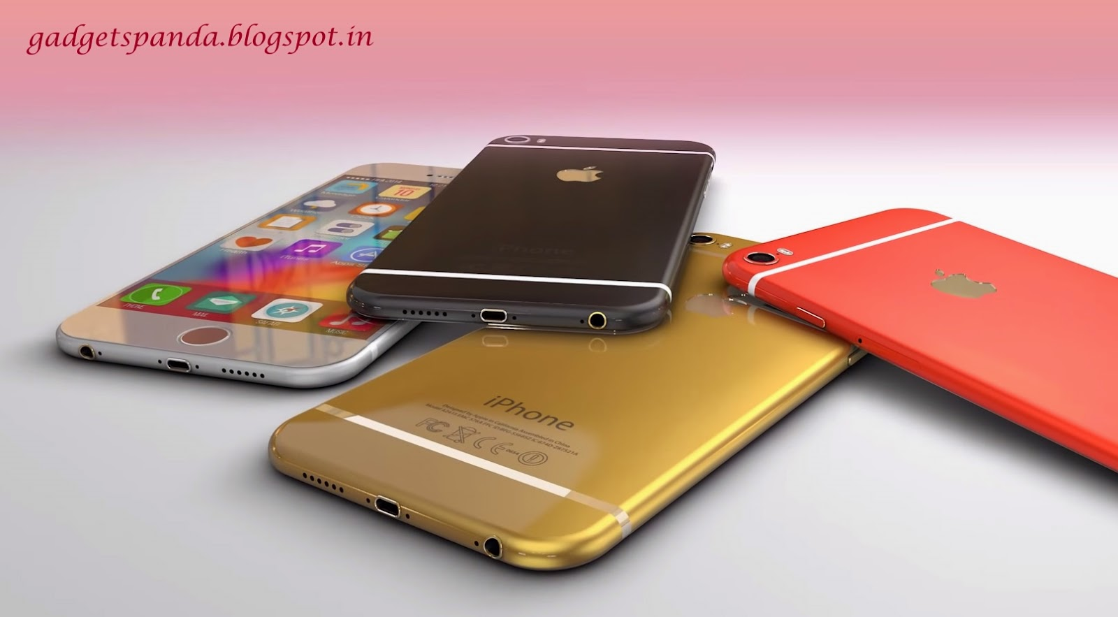 golden iphone 5s price