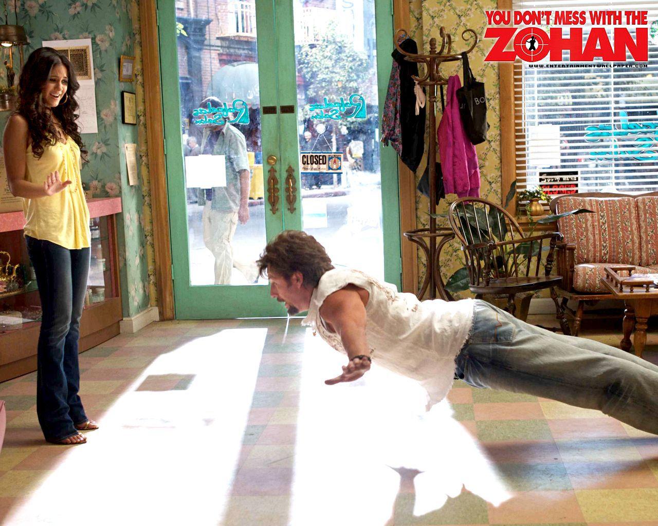 http://2.bp.blogspot.com/-9wOcRrOx_Fw/Tj5LKLYNWkI/AAAAAAAAKR4/4XUDRiEiszo/s1600/you_don_t_mess_with_the_zohan12.jpg