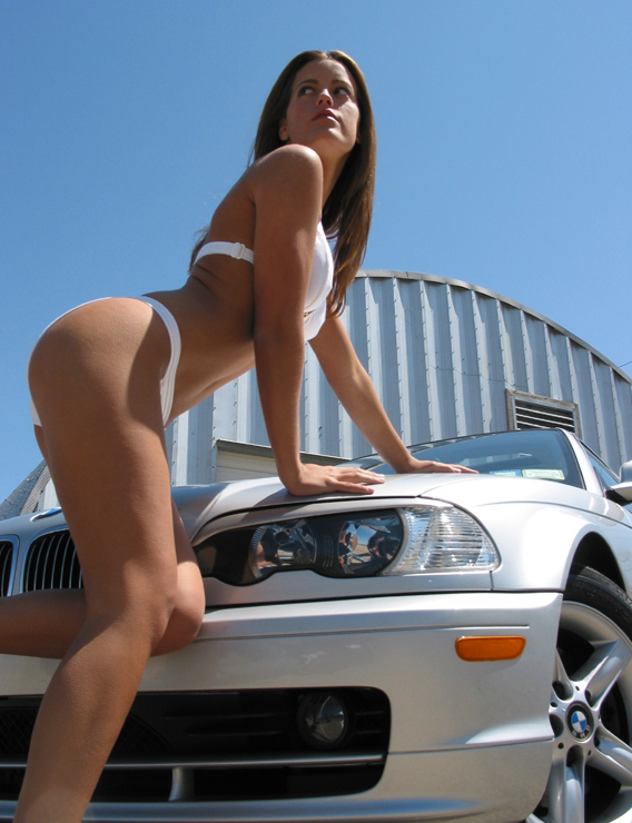 cars and girls wallpaper. Hot Car Girls Wallpapers