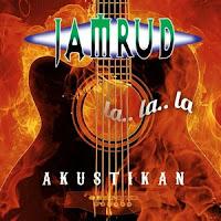 Download Album Jamrud - Akustikan 2015 MP3