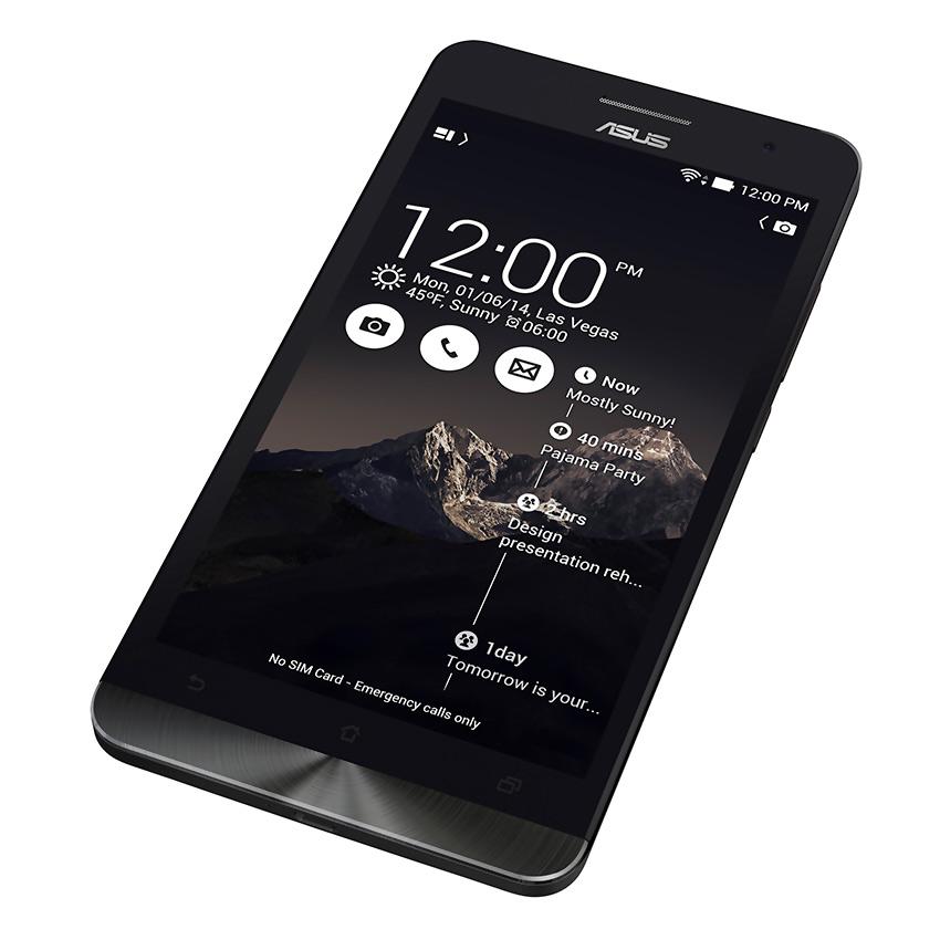 Harga Asus Zenfone 6 2015harga Handphone