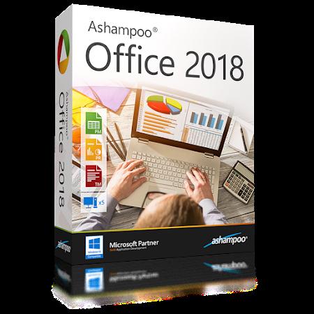 box_ashampoo_office_2018_800x800.png