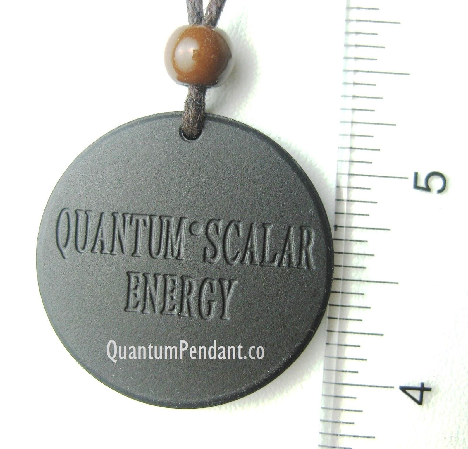 qp5 quantum pendant scalar energy ufo 19 95 dalimara
