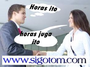 Kumpulan percakapan Bahasa batak