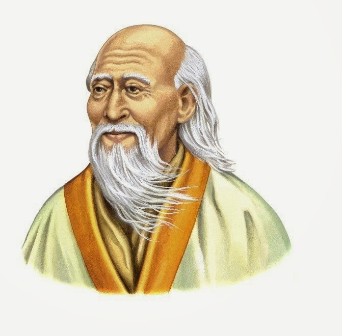 lao tzu essay Lao tzu's tao te ching english 10 april 8, 2015 enlightenments from the tao - te - ching in lao-tzu essay, thoughts from the toe-te- ching, which seems more likely to be a poetry, attributes its teachings and principle to the belief system of taoism.
