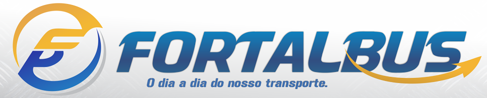 Fortalbus.com - O dia a dia do nosso transporte