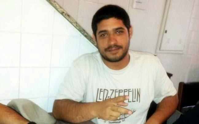 Luiz Fernando Lima