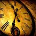 Tempo para as coisas espirituais