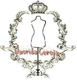 Querida Cereja (Looks e Moda)
