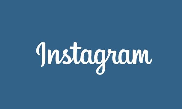 Instagram cambia veste ecco il nuovo logo