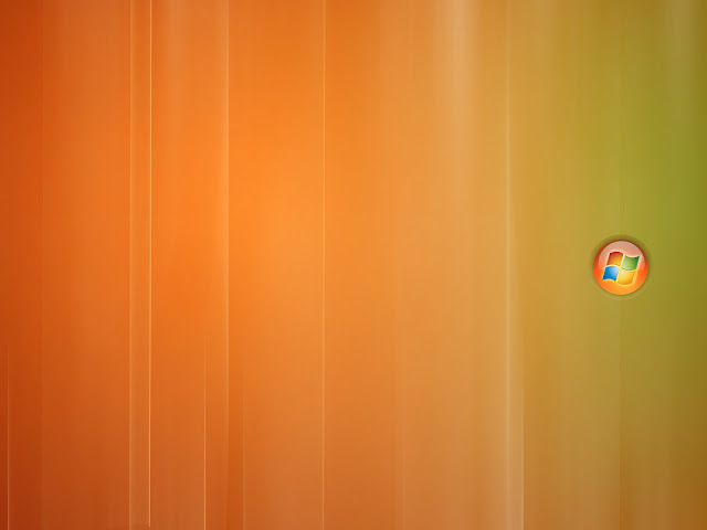 wallpaper for pc windows xp