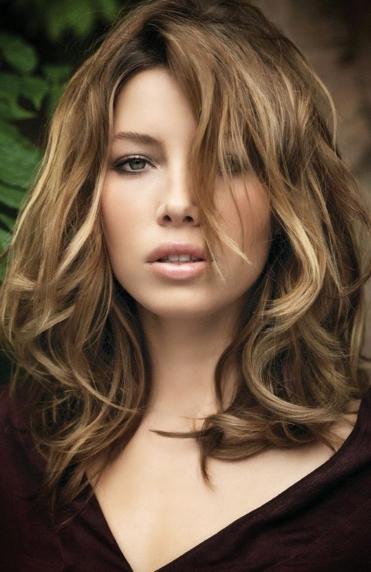 le bronde hair la nouvelle it tendance capillaire dont raffolent les stars - Coloration Meche Blonde