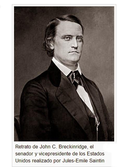 http://en.wikipedia.org/wiki/Jules-Émile_Saintin