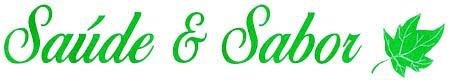 .Restaurante Saude e sabor