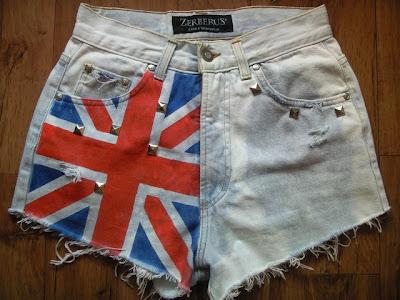 diy-flaga-punk-brytyjska-moda-london